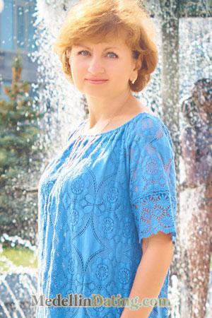 Βικτόρια TX dating η Λίντα Γκούντμαν προξενιό