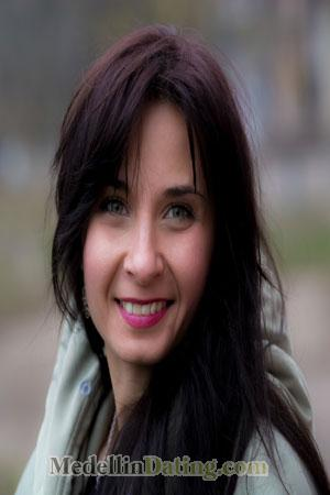 Christian Ukraina dating