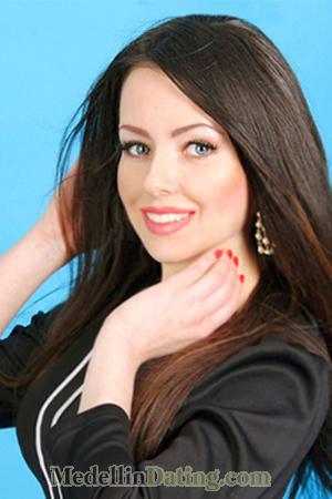 Eharmony speed dating skuespillerinde
