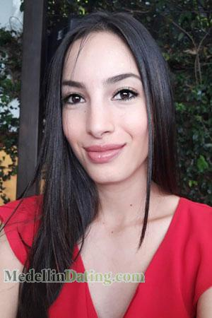 medellin divorced singles personals The world's divorced singles community join free, browse profiles, and find romance for chat, meet, eat, travel, flowers, gifts, weddings, and more.